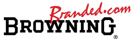 Browning Branded