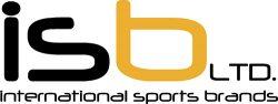 ISB Brands